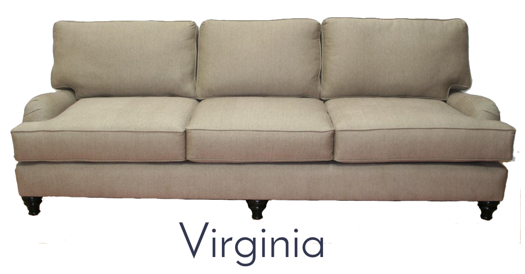 virginia northern virginia furniture store. Black Bedroom Furniture Sets. Home Design Ideas